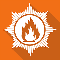 Fire Marshal Online Course