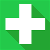 Emergency First Aid at Work - Online Annual Refresher Online Course