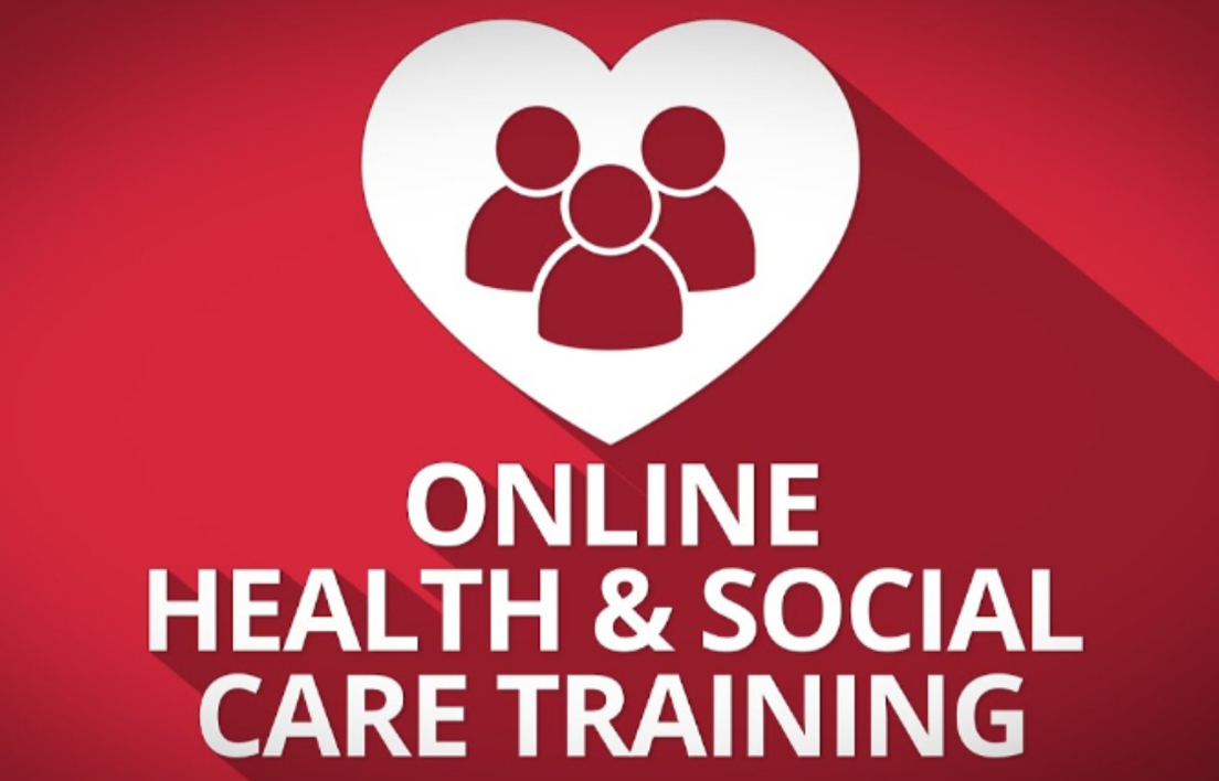 Health & Social Care Online Courses